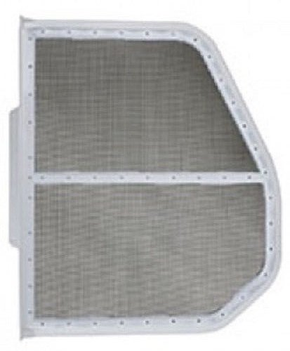 Washers & Dryers Parts New Lint Screen for Whirlpool, Sears, Kenmore Dryer 3390721, W10120998 From USA