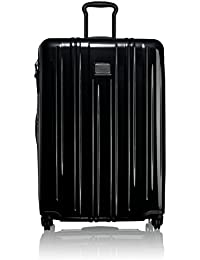 V3 Extended Trip Expandable Packing Case, Black
