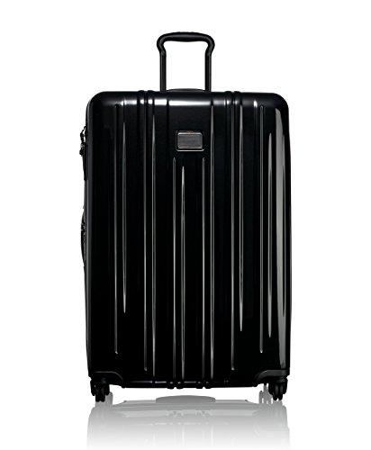 Tumi V3 Extended Trip Expandable Packing Case, Black by Tumi