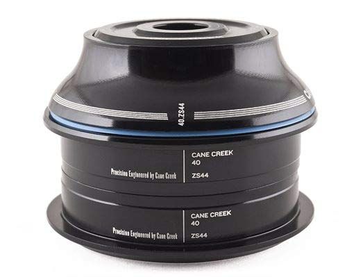 - Cane Creek Forty 40 Serie Complete ZS44/28.6/H15 | ZS44/30/H4 Tall (ZeroStack)