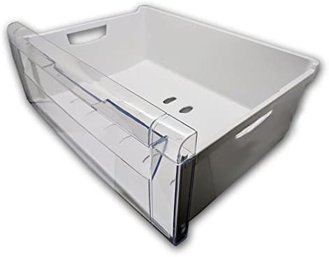 Cajón superior congelador Fagor Aspes 2FC67PNF FC57NF FC84KAR ...