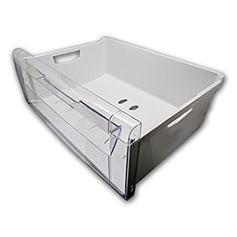 Cajón superior congelador Fagor Aspes 2FC67PNF FC57NF FC84KAR F19S023A1 F19S028A0: Amazon.es: Hogar