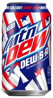 code red energy drink - 4