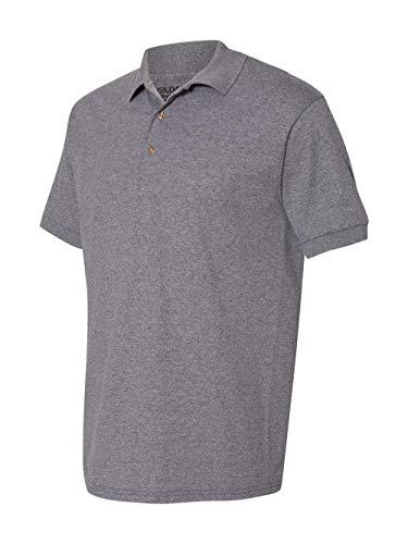 (Gildan DryBlend Jersey Sport Shirt - 8800)