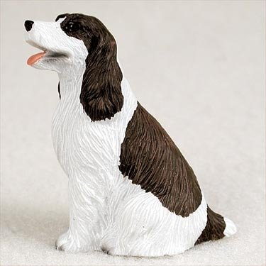 conversation-concepts-springer-spaniel-liver-white-tiny-one-figurine