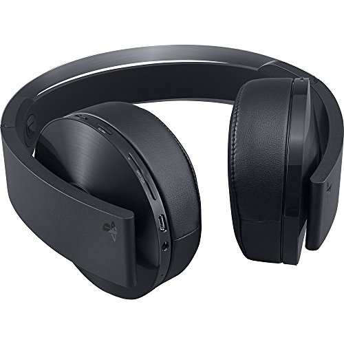 Buy buy sony headphones bluetooth