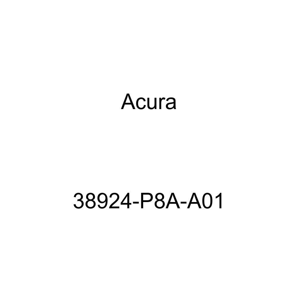 Acura 38924-P8A-A01 A//C Compressor Clutch Coil