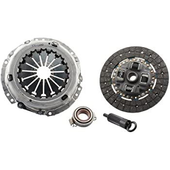 Aisin CKT-034A Clutch Kit