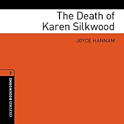 The Death of Karen Silkwood