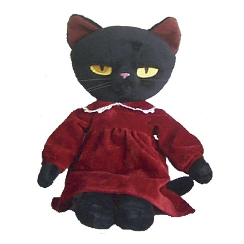 japan dress M Minou import Doll red Plush R8Tq1znB