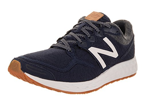 Sneakers Women's Balance Wlzantv2 Pigment New q0tf1