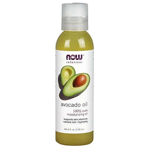 now-avocado-oil-4-ounce