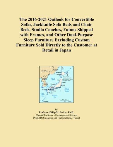 Buy futon 2017