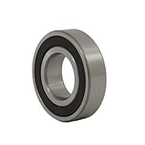 (6 pack) Bad Boy Mower Spindle Bearing ZT, CZT 037-6023-00 by Mower Parts Source