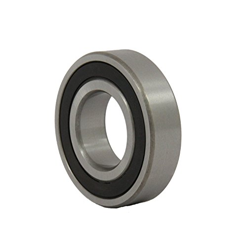 New (6 pack) Bad Boy Mower Spindle Bearing ZT, CZT 037-6023-00 free shipping