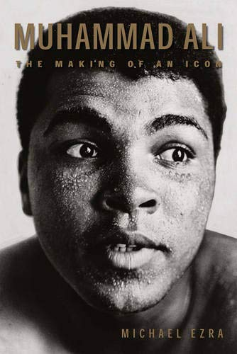 Muhammad Ali: The Making of an Icon (Sporting)