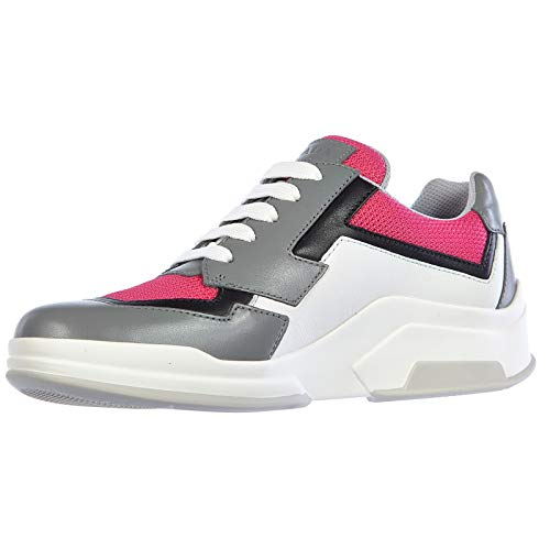 Prada Rosa Donna Sneakers Prada Sneakers Rosa Donna Prada Sneakers 7Ezx8w
