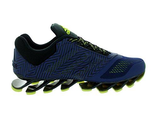 amazon com adidas performance men s springblade drive m running