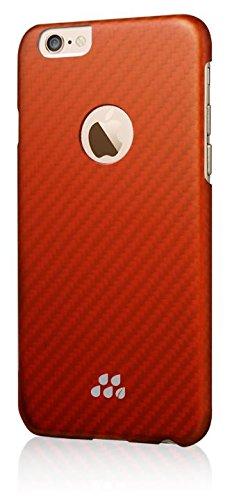 evutech Karbon S Brigantine (Rüstung) Case für Apple iPhone 6/6S