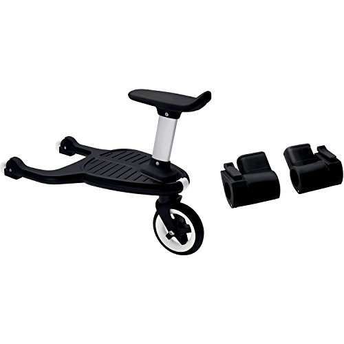 Bugaboo Comfort Wheeled Board Adapter product image