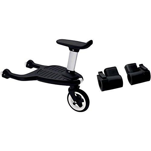 Bugaboo Comfort Wheeled Board Adapter