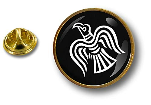 Akacha Pin Button Bot Badge Pins qqHrwzTx4
