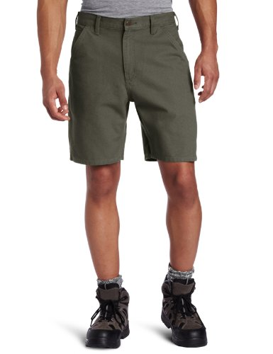 Utility Short - Carhartt Men's 8.5