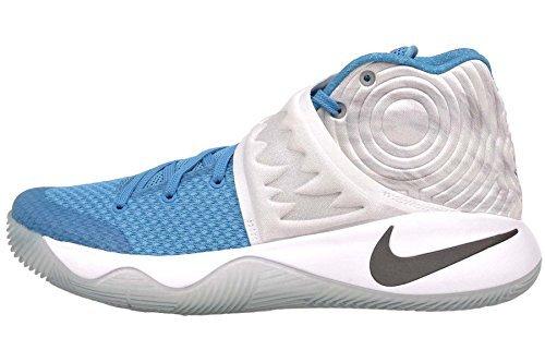78472bfe845d Nike Men s Kyrie 2 XMAS