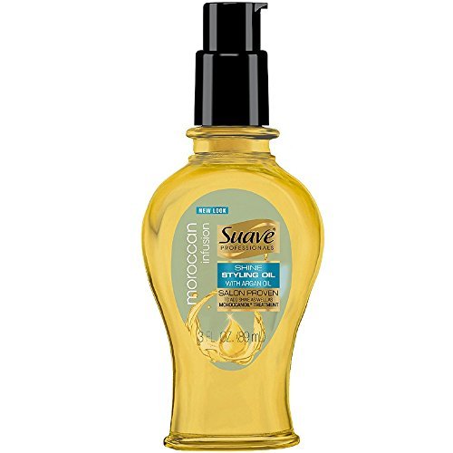 suave-professionals-moroccan-infusion-moroccan-argan-styling-oil-3-oz-pack-of-2