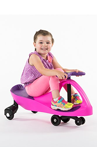 Buy toddler ride on toys