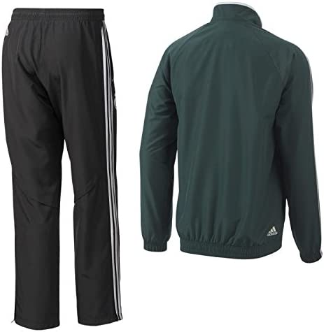 adidas - Real Madrid Chandal Champions Junior 12/13 Hombre Color ...