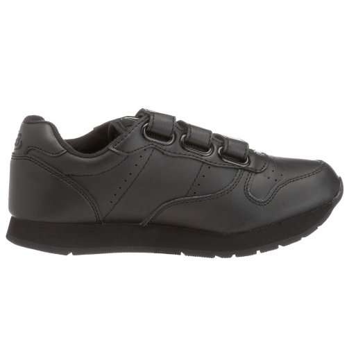 Shoes Sports Classic Tennis Women's Brütting Black Diamond V Pn1WAxSq