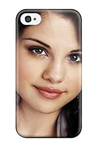 Diy Yourself Awesome Design Selena Gomez 99 Hard p1TY3kTWrCm case cover For iPhone 6 plus 5.5