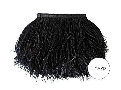 Wholesale Fringe Trim - 1