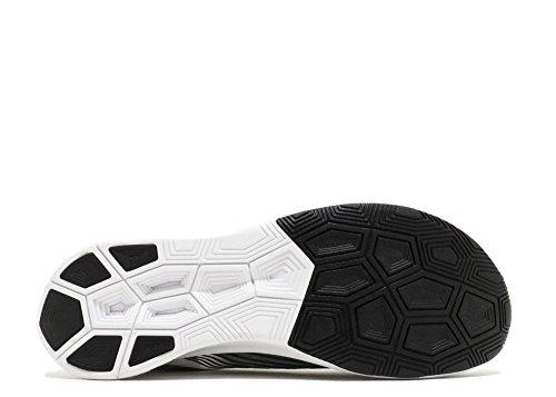 NikeLab Zoom Fly SP - AA3172-101 -