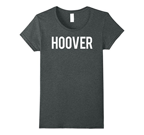 cheap hoover - 7