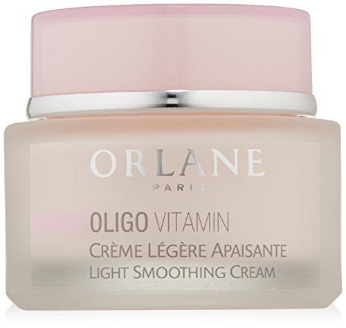 Orlane Oligo Vit-A-Min Crema Legère Apaisante 50 ml