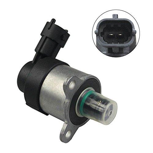 04 Chevy Duramax Diesel - Fuel Pressure Regulator for 04-05 Chevy GMC Duramax LLY Diesel MPROP 0928400653