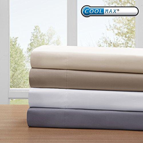 Smart Cool Cotton Sheet Queen
