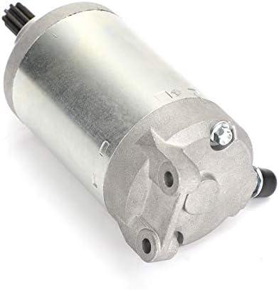 0825-024 0825-011 Topteng Sostituzione motorino di avviamento 0825-013 pompa del carburante per Arc-tic Cat