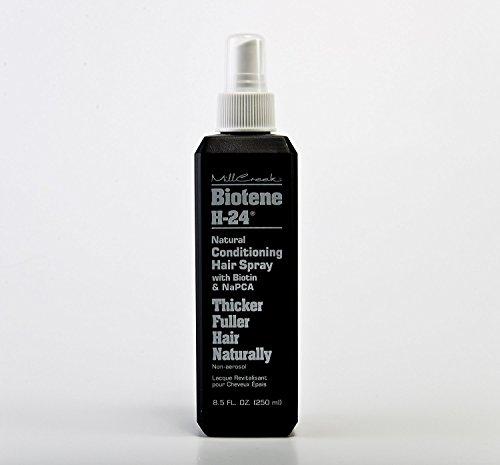Mill Creek Logics by Matrix: 10 oz Performance Spray for ...