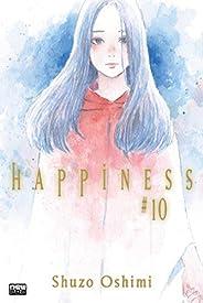 Happiness - Volume 10