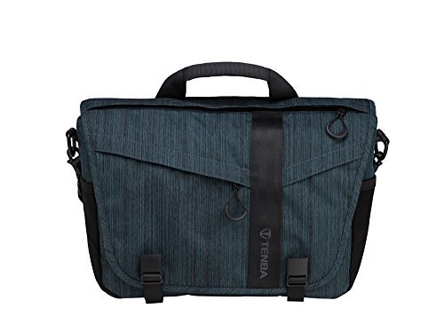 tenba-messenger-dna-11-camera-and-laptop-bag-cobalt-638-373