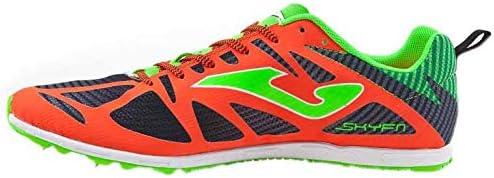 Zapatillas de Running de Hombre 6728 Spikes Joma: Amazon.es: Deportes y aire libre