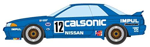 特価 EIDOLON 1 1990/43 日産 スカイライン GT-R GT-R カルソニック (BNR32) Gr.A カルソニック チームインパル JTC 西日本サーキット 1990 完成品 B07BWJ8V2L, シントウムラ:e1860ba0 --- test.ips.pl