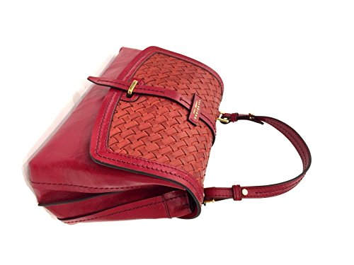 Bridge Bolso Bridge Bolso rojo rojo The Bridge Bolso The The 1wq4tt