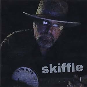 Lew Dite Skiffle