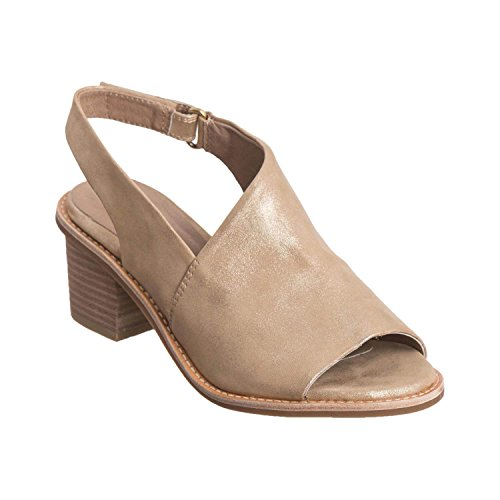 Antelope Metallic Antelope Gold Center Leather Off Womens Womens 503 5xFwIqI7