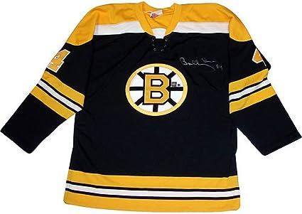official bruins jersey