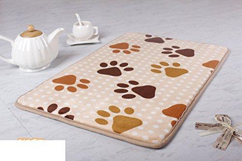Printing-floor-matsWall-to-wall-living-room-sofa-modern-bedroom-bed-paddoormat